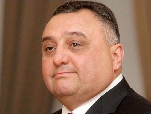 Новые миллиарды Эльдара Махмудова… Преступнику помогал и Zaminbank