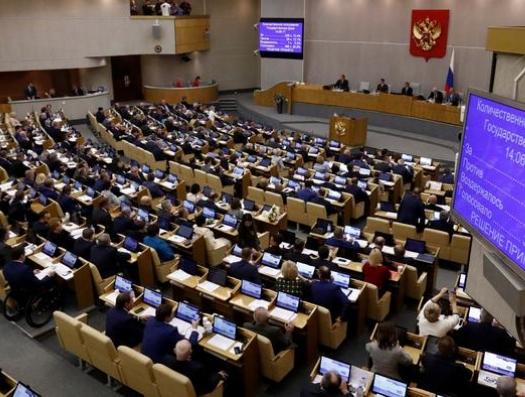 Максим Шевченко: «Почему Госдума России должна поддерживать Ататюрка?»