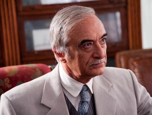 Полад Бюльбюльоглы в Москве заговорил о возможности полномасштабной войны между Азербайджаном и Арменией