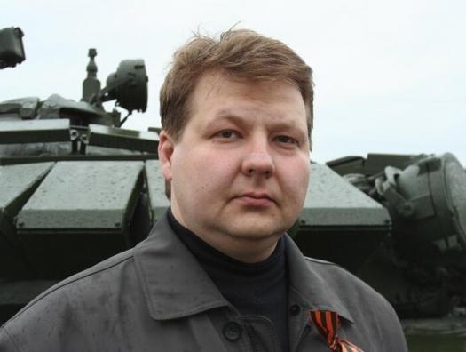 Алексей Хлопотов: «Это провокация армянской военщины! Армения хочет замазать в своих преступлениях ОДКБ»