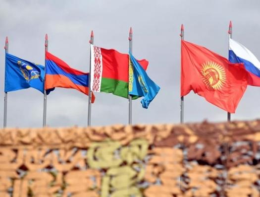 Союзники не поддержали Армению