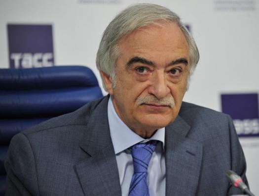 Полад Бюльбюльоглы: «Вооруженные столкновения могут привести к непредсказуемым результатам»