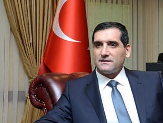 Посол Турции: «Желаю, чтобы Карабах в ближайшее время был освобожден от оккупации»