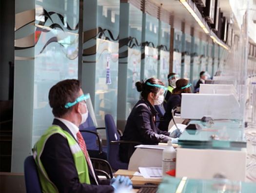 Турция и Россия договорились о возобновлении авиасообщения