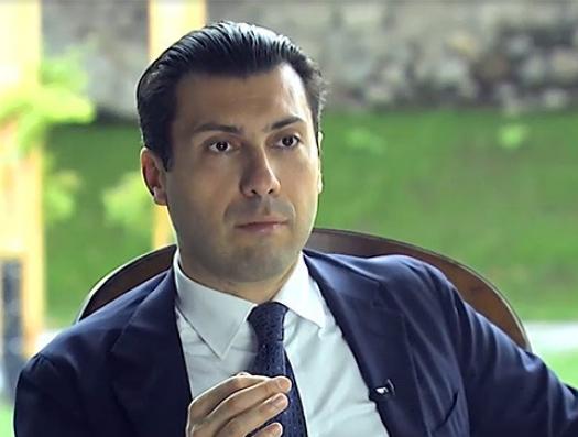 Микаэл Минасян: «Армяне на самом неорганизованном этапе… Азербайджанцы очень хорошо организованы»