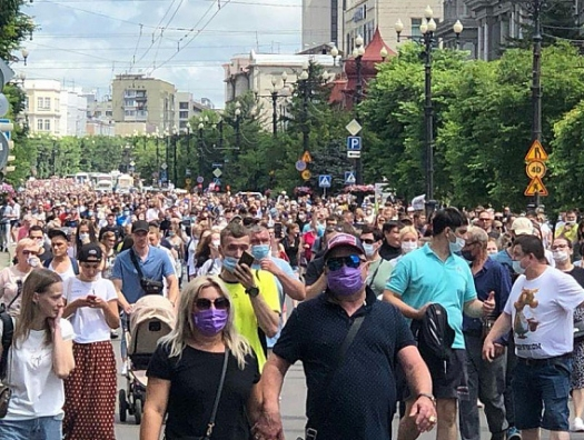 Давтян призвал россиян против Путина: «Вам надо подняться, как и армяне!»