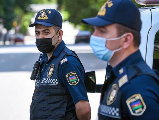 С 5 августа в Азербайджане смягчается карантин