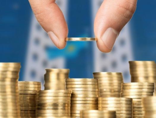 Госбюджет: доходы снижаются, расходы растут. Что нас ждет?