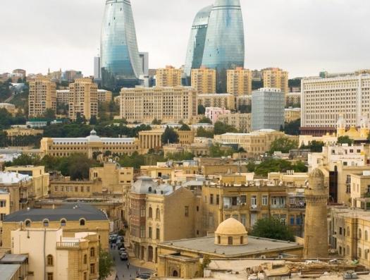 Впервые за последнее время: в Азербайджане всего 87 новых больных коронавирусом