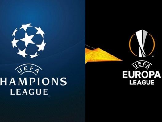Точное время матчей «Карабаха» и «Нефтчи» в еврокубках