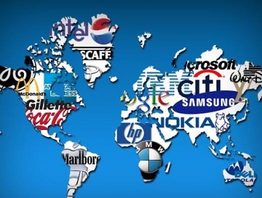 Западным корпорациям заработать бы побольше, да потратить поменьше