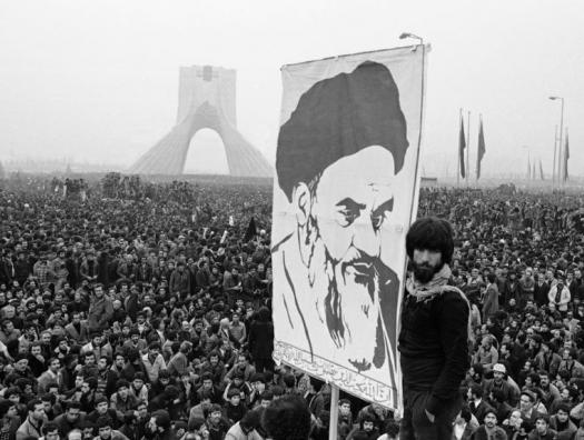 Америка упорствует: Карфаген, то есть Иран, должен быть разрушен
