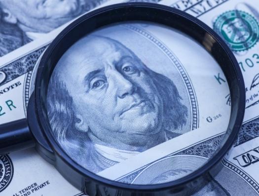 Кому нужны миллиарды, если их не скроешь в банке?
