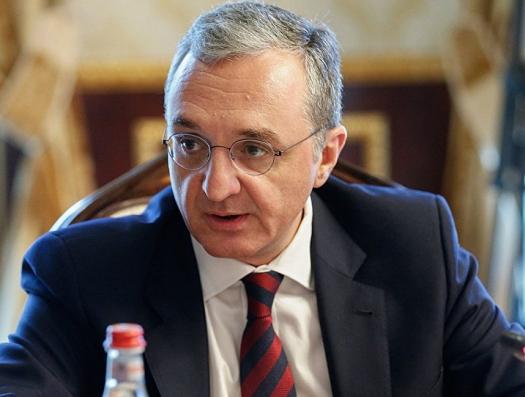 Армения заявила о готовности к переговорам с Азербайджаном