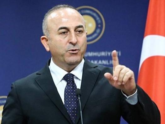 Турция предложила «сирийскую модель» для Карабаха. Россия отказалась