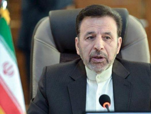 Тегеран уполномочен заявить: вместе с Азербайджаном
