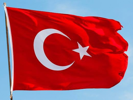 Турция предложила Азербайджану, России и Армении обсудить все вчетвером