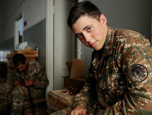 Коронакризис+война – армянская экономика трещит по швам