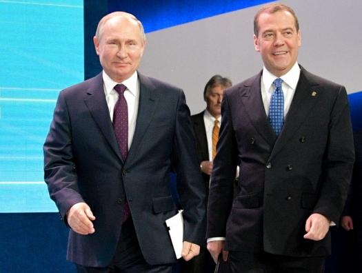 Миллиардер Фархад Ахмедов: Россия может вернуться на Южный Кавказ, лишь поддержав Азербайджан