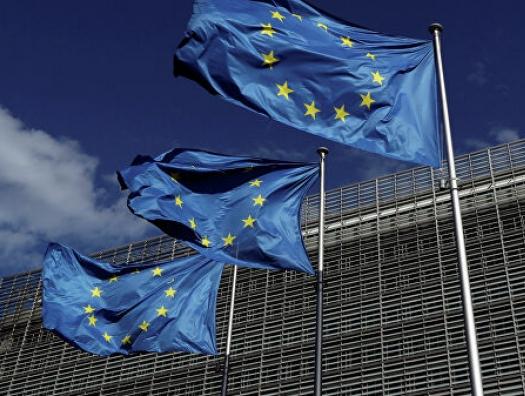 Европейские страны, включая Францию, отказались признать Карабах