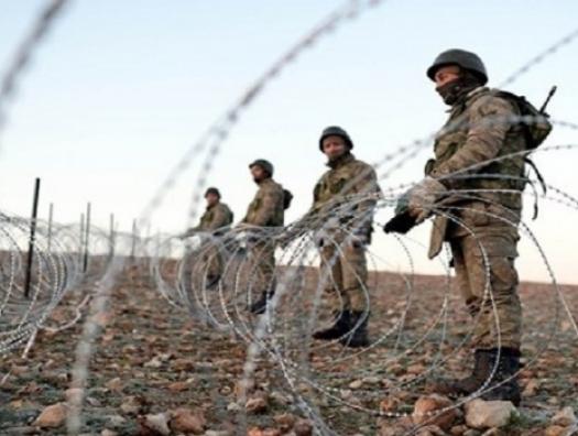 Иран выстрелит в Армению, если Ереван подойдет снова к границе