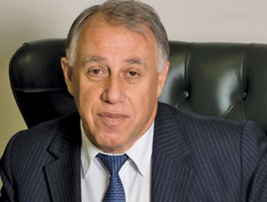 Меценат Сергей Амбарцумян призвал Пашиняна мирно сдать власть: «Армянский народ на краю бездны»