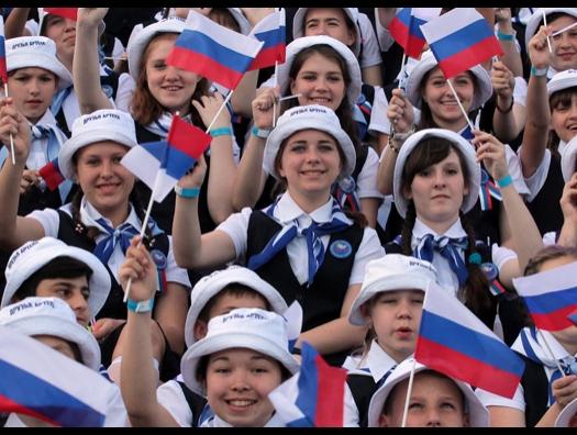 Ничего русские армянам не должны