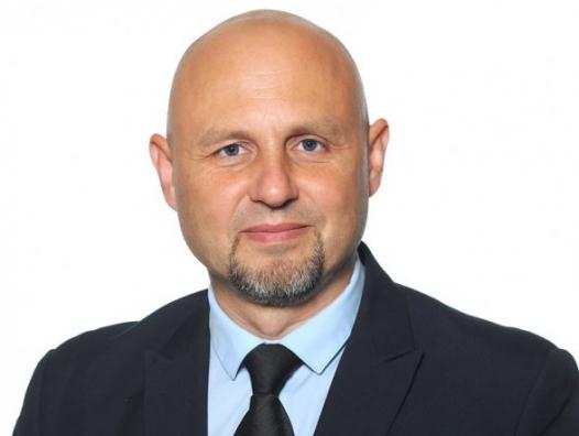 Военный эксперт Эгидиюс Папечкис: «Мощь Азербайджана можно сравнить с единичными государствами НАТО»