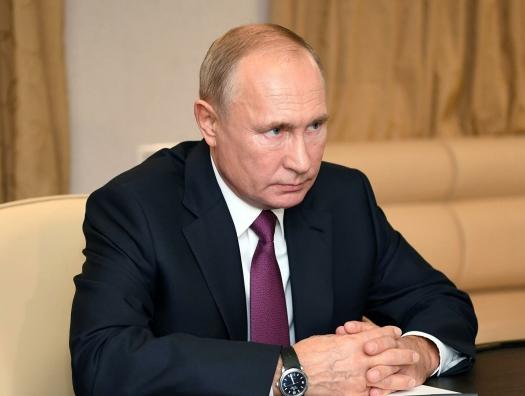 турция и россия в шаге от войны