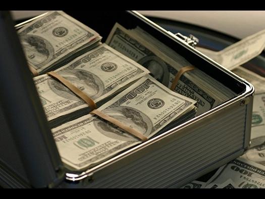Деньги отправили в Карабах, а они попали в руки Пашиняна