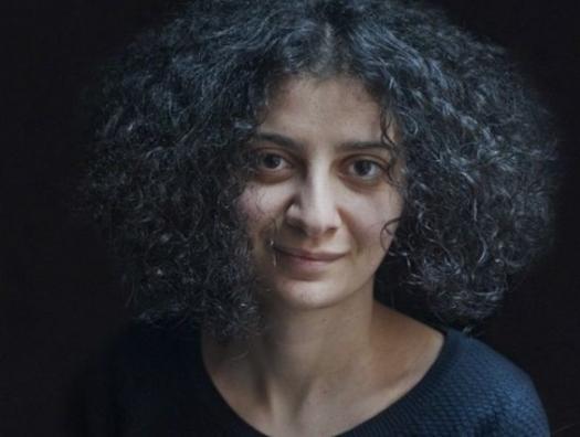 Гаянэ Айвазян: «Надо прийти к консенсусу с соседями, а не клянчить признание Карабаха»