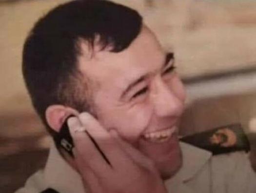 Раненный в плечо Зейналов шёл вперед… Армяне выпустили в майора 12 пуль!