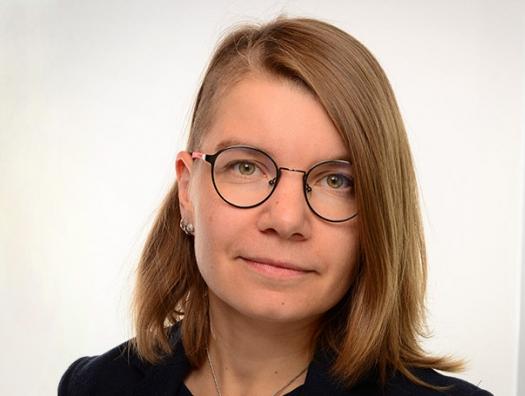 """Ирина Якутенко в интервью haqqin.az: """"Сейчас больным коронавирусом выжить легче, чем весной"""""""