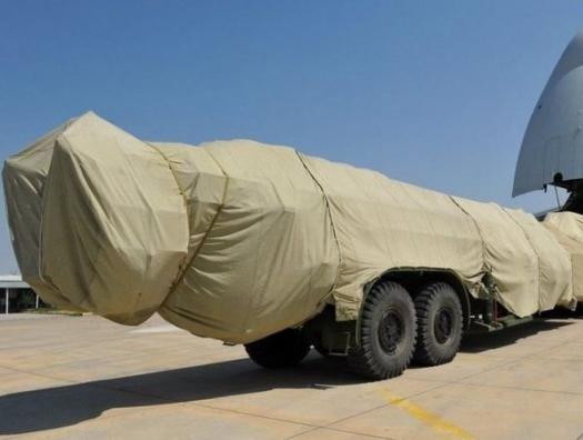 Маски сняты: Вашингтон бросает вызов Анкаре