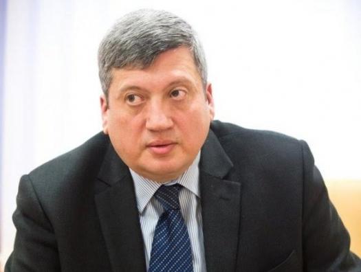 Экс-глава МИД Азербайджана Тофик Зульфугаров: «Первейшая задача проармянских сил – рассорить Москву с Анкарой. Мы не должны на это поддаваться!»