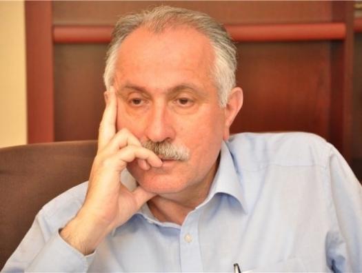 Мехман Алиев: «Наш народ хочет решения вопроса территорий в Нагорном Карабахе сейчас и сразу»