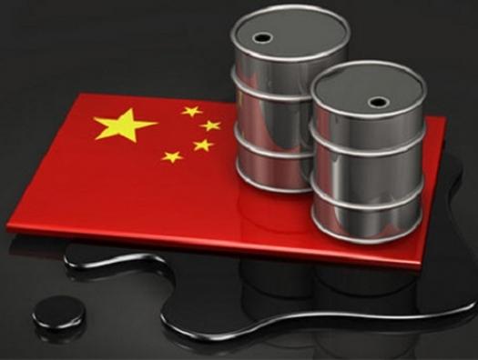 Война Америке, выгода Китаю