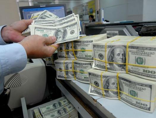 Профессор Давтян о «Великой депрессии» в Армении: госдолг достигнет $9,5 млрд