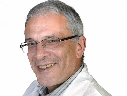 Израильский профессор Яков Беркун в интервью haqqin.az: «Непонятно, откуда появилось столько слухов о вреде прививок против коронавируса»