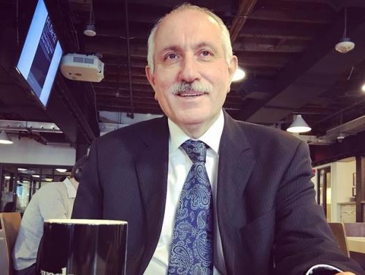Мехман Алиев: «Будет решаться и вопрос вывода армянских войск из Карабаха»