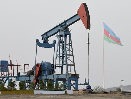 Сколько будет стоить нефть в 2021 году?