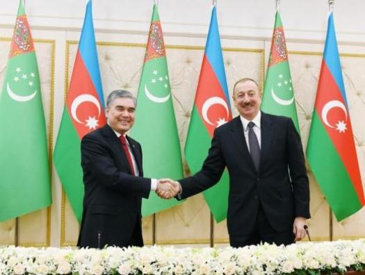 Второе после карабахского урегулирования историческое достижение Азербайджана