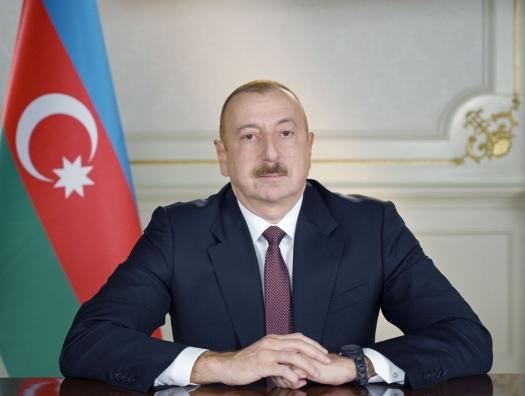 В Азербайджане создано Агентство по развитию экономических зон