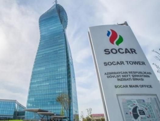 Указом президента: контроль и финансовое управление SOCAR у Cовета во главе с Микаилом Джаббаровым