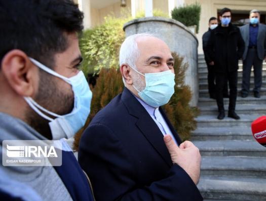 Азербайджано-иранское добрососедство дорогого стоит