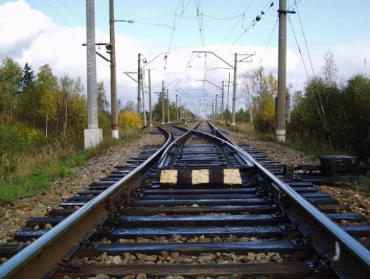 Баку, Москва и Ереван обсудят строительство железной дороги