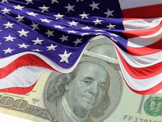 Америке предрекают экономический бум