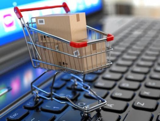 Сам Бог велел во время пандемии, но электронная торговля в Азербайджане терпит крах