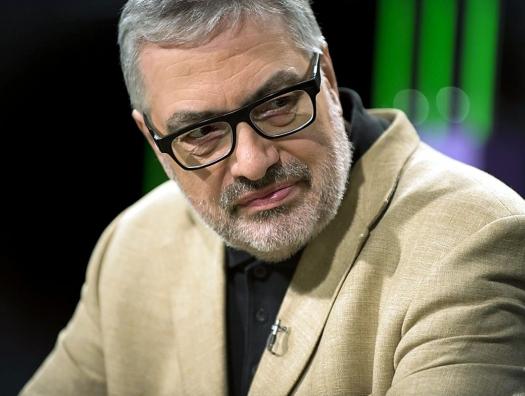 Павел Фельгенгауэр: «Пашинян прав, Армения выстрелила из «Искандера». Но в ракете должна быть ядерная боеголовка»