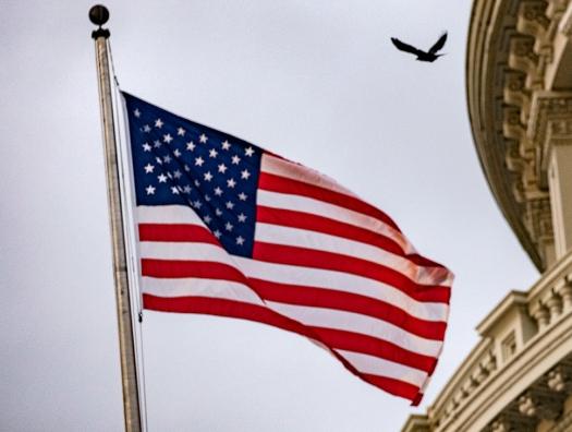 США ввели санкции против лидеров хуситов